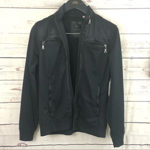 Rare Guess lightweight jacket